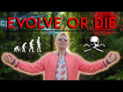 evolve-or-die---why-your-business-is-about-to-get-left-behind!