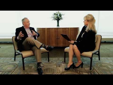 Jack Miles Former Secretary Florida Deptartment of Management Services