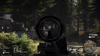 Ghost Recon Wildlands – Ghost Mode – Clearing Unidad Outpost #5