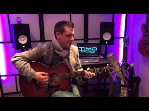 Bronze Silber und Gold - Wolfgang Petry - TiMo Maiwald Cover