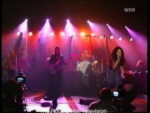 LENNY KRAVITZ - It Ain't Over