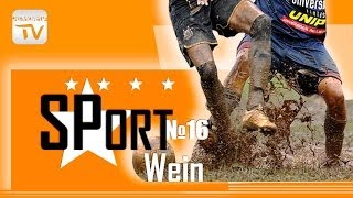 Sportwein 16 Спортивные хиты Ютюба! (14.01.14) Секс-заплывы.