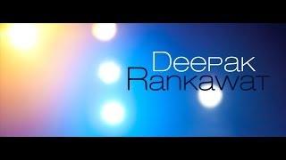 DeepaK Rankawat Live Tere Bin ( BAS EK PAL )