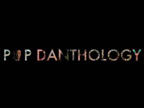 Pop Danthology 2010 - 2014 [Download]