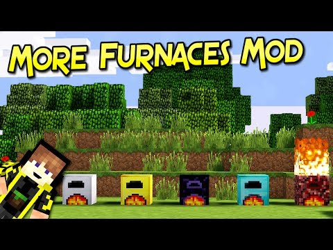 better furnaces 1.12.2