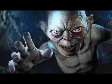 #Lordoftherings #newmovies  Lord Of The Rings: Full Movie Gameplay HD