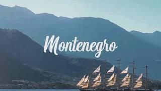 WIN FREE TRIP TO MONTENEGRO - LIKE . FOLLOW. WIN