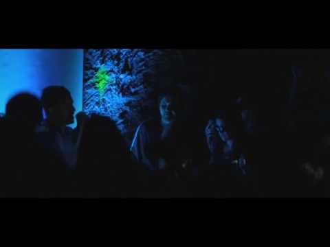 Клип GSPD - Рейв-революция
