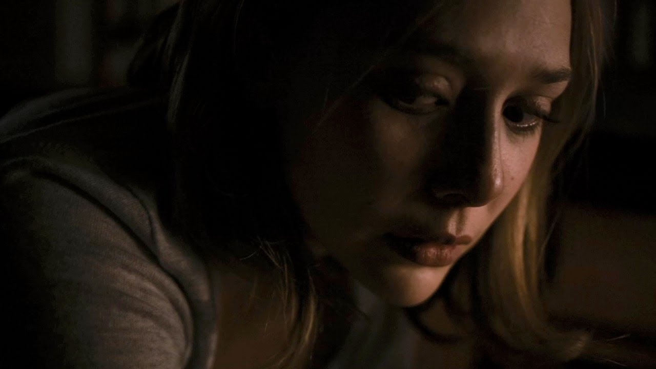 silent house full movie download in hindi