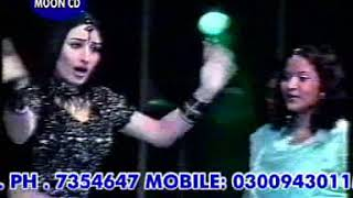 Gal Sun Dholna Reema Khan Dance