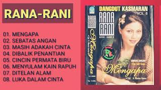 Download lagu RANA-RANI _ Vol.8