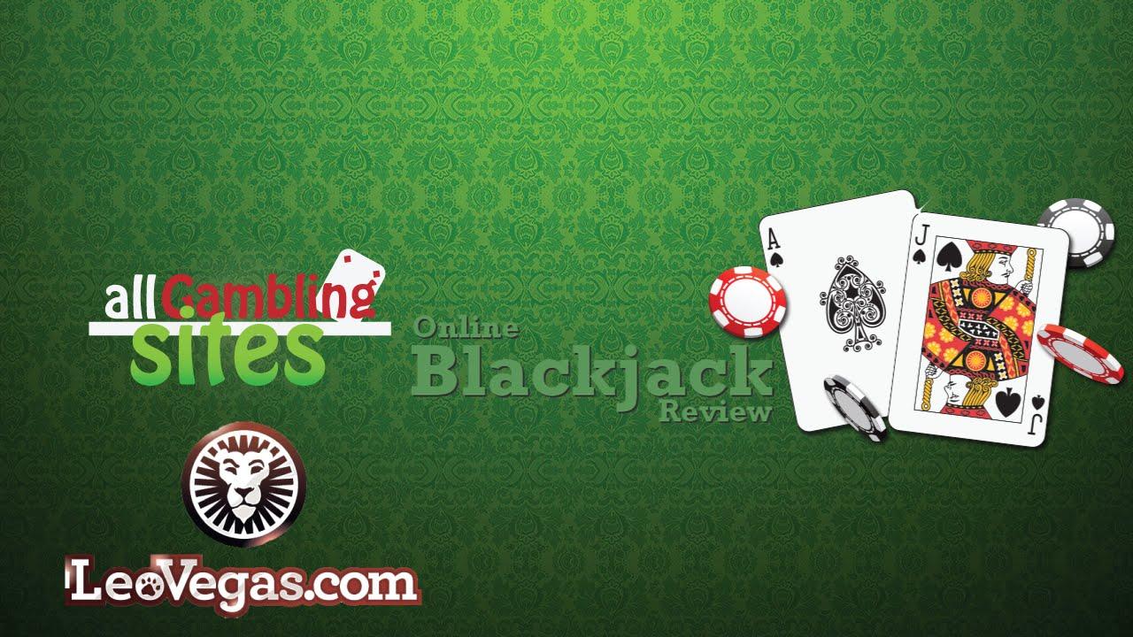 slots online gambling wonky
