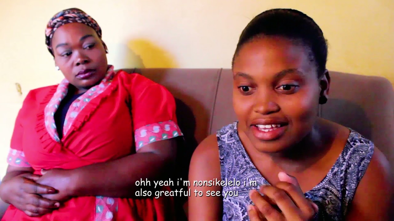 Zulu comedy online se galla ZULU Comedy