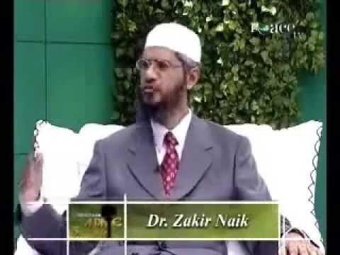 FASTING  FOR TRAVELLER BY DR ZAKIR NAIK