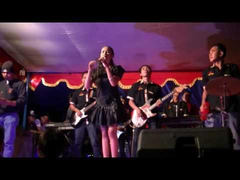 Lagu Dangdut Sasak Iring Penganten Live Konser Bersama Orkes Cakra Buana