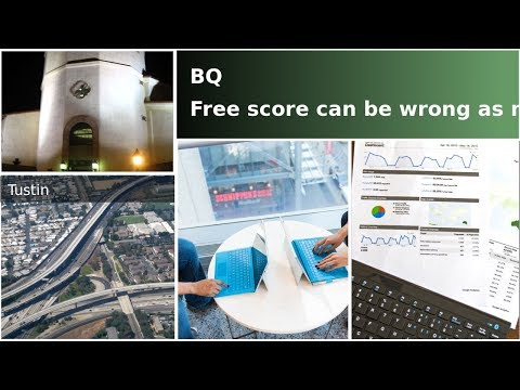 Secured Cards-Tustin California-Scores Online and Bank-BQ Experts