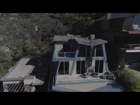 2480 Juanita Way | Laguna Beach | Why Use Zillow if I can assist you!?