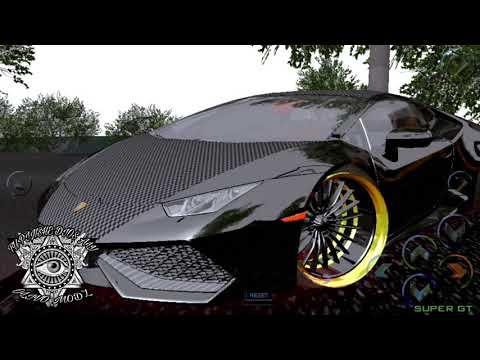Lamborghini Huracán Edición Especial Solo Dff GTA SA ANDROID
