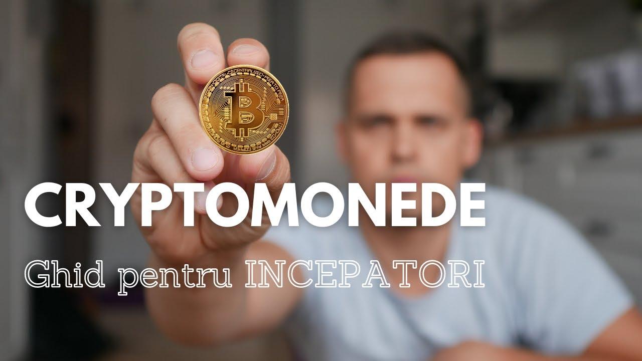 elemente esențiale de investiții bitcoin