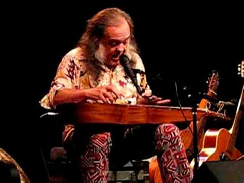 Cat Food Ratings >> Cat Food Sandwiches - Part1 of 3 - David Lindley - YouTube