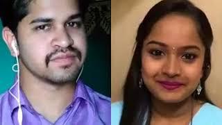 Ellelli nodali - Na ninna mareyalare Kannada movie song with Shwetha devanhaly