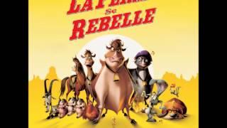 15 La ferme se rebelle [Reprise]
