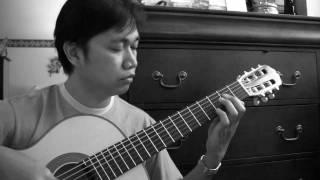 VIDEO TUTORIAL: Sampaguita - by Dolores Paterno (arr. Jose Valdez)