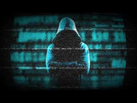 Gaza Getiren Hacker Müziği !!!!!!!