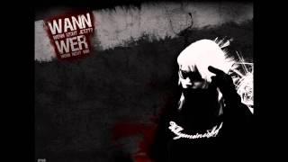 Gangsterhaterin - Ich mach Faxen (diss an Sido feat. Kitty Kat - Mach keine Faxen )