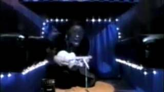 Tom Waits - I don