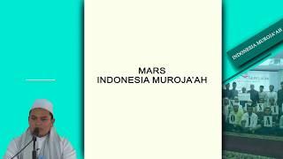 [3.21 MB] Nasyid Para Penghafal Al-Quran Persembahan dari Indonesia Murojaah