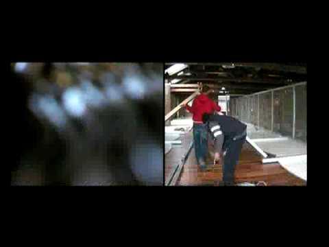 manuela garcia showreel 2008
