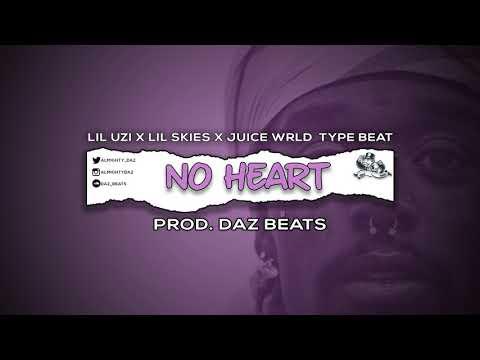 [FREE] Lil Uzi x Lil Skies x Juice Wrld -