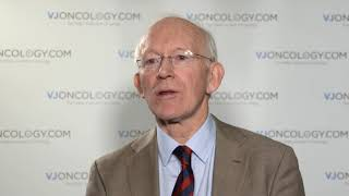 The importance of primary care for comorbidities in cancer