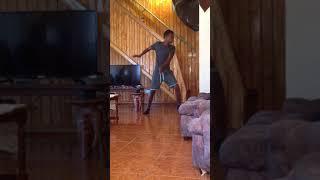 Worship Medley - 10,000 Reasons // What a Beautiful Name | Caleb + Kelsey Dance video