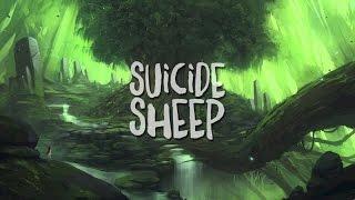 Repeat youtube video Sorrow - Kalypso