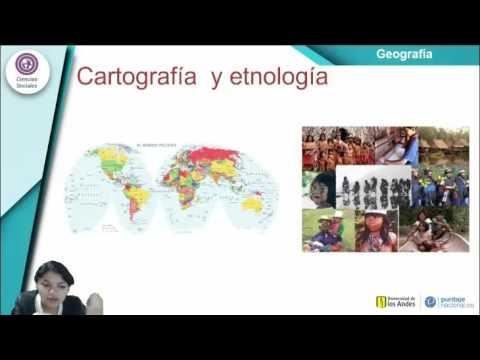 Prueba PREICFES Saber 11 - 140 Preguntas - Simulacro Gratis from YouTube · Duration:  4 minutes 35 seconds