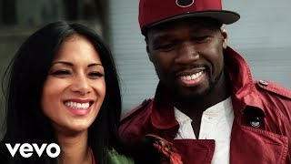 Nicole Scherzinger Right There Behind The Scenes Ft 50 Cent