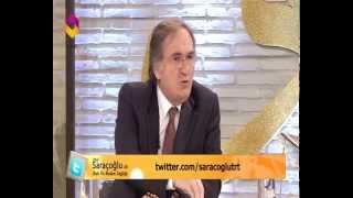 Şeker Hastalığı Olanlar İçin Kür - DİYANET TV