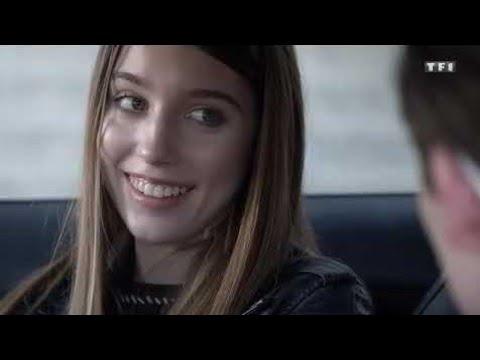#l'enfantqu'onm'avolé-#film-#tf1