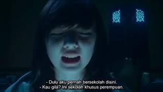 Film Semi Horor Thailand - Sub.Indonesia