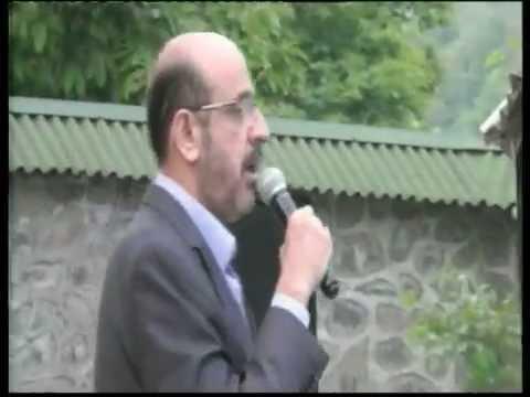 Eyyub Yaqubov Zaqatala Popuri Youtube
