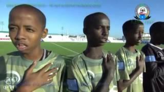 somalia vs saudi arabia young in qatar hd 2016