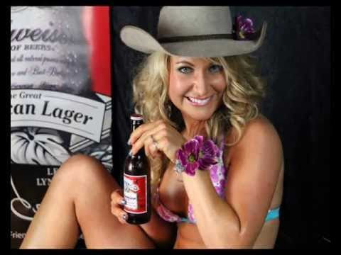 Rodney Carrington - Titties & Beer.