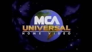 Патруль времени 1994
