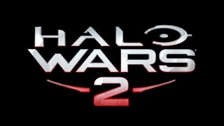 Halo Wars 2 OST - E3 Trailer Song (The White Buffalo - I Know …