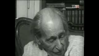József Attiláról kortársai - Déri Tibor
