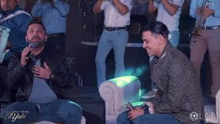 "Te Llegará Mi Olvido - Luis Alfonso partida ""El Yaki"" Ft Charly Perez (YakiFest)"