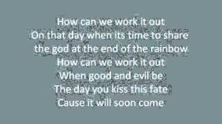 Pot of Gold - Akon/ Lyrics