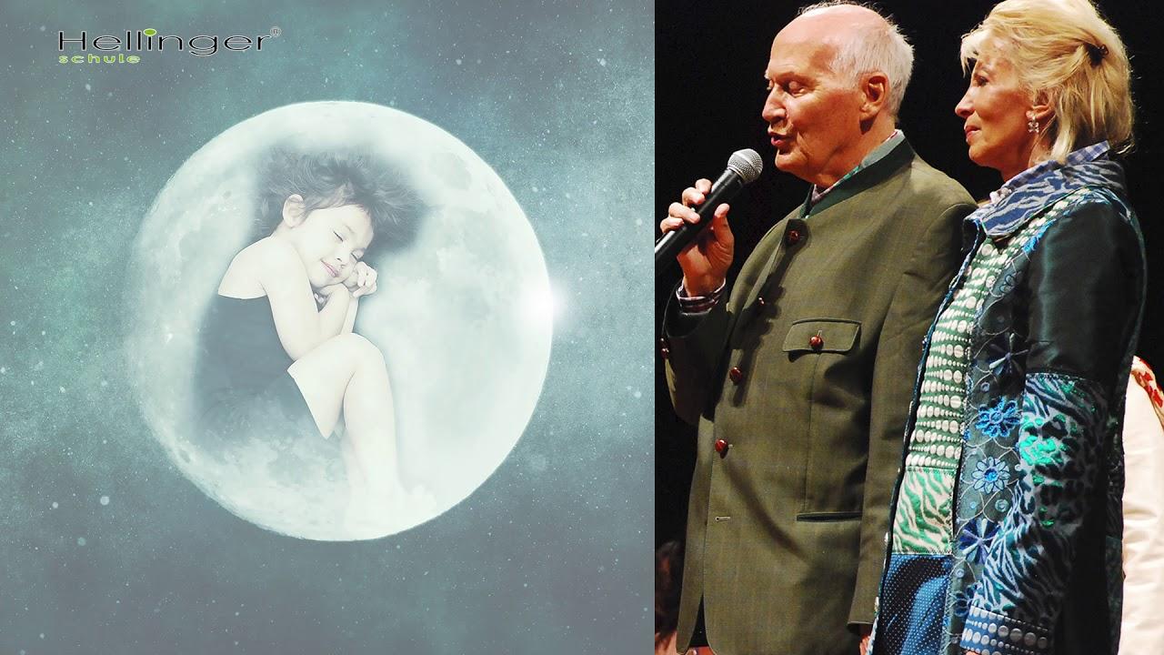 """Bert Hellinger's Reflection """"The Dream"""""""